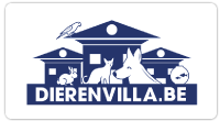 Dierenvilla BE Referenties